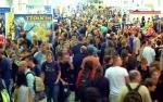 Essen-2012-10-20-09.jpg